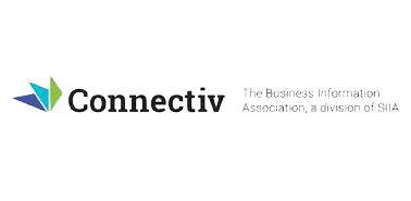 The Association of Business Information & Media Companies (Connectiv) logo