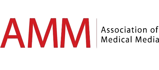 AMM and Academy of Digital Media Public Seminars and Course Calendar